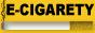 e-shop elekronické cigarety